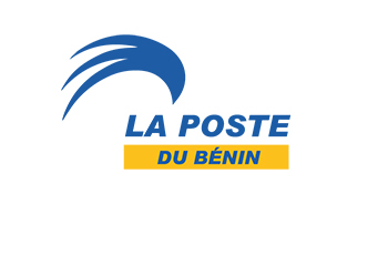 Mise en place de Centre National de Courrier  Hybride