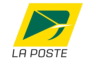 Mise en place de Centre National de Courrier hybride (Poste Ivoirienne)